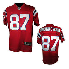 Authentic Jerseys Mlb Authentic Cheap Authentic Cheap Cheap Mlb Jerseys ddeeccebfbda|Puff On The NFL