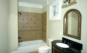 Renovation Bathroom Cost Calculator Bathroom Remodel Costs Costs Large Size Of Home Remodel Cost