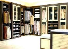 easy track closet reviews easy track closet system creative closets and storage medium size of easy easy track closet