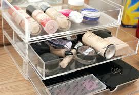 makeup organizer ikea storage bin with lid ideas beautiful makeup for plan makeup organizer ikea msia