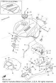 Diagram yamaha r6 wiring yzf tach clutch kodiak 1999 2018 symbol fuel tank yamaha r6 wiringgram