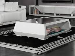 low leather coffee table for living room booster coffee table by tonino lamborghini casa