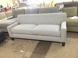 Sectional Sofa Houzz - perplexcitysentinel.com