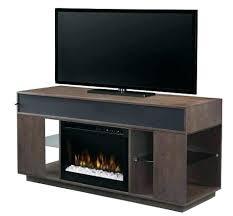 dimplex stone electric fireplace smp 904 st fieldstone