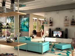 Turquoise And Brown Living Room Turquoise Rug Living Room Rugs Ideas