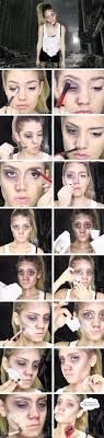 17 makeup tutorials so cool you won t even need a costume