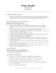 Developer Resume Examples Custom Web Developer Resume Resume Cover Letter Developer Resume Example