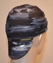 Welding Hat Sizing Welder Cap Sizes Size Chart At Badasscaps Com
