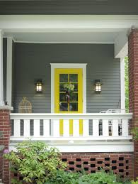 front door paint ideasThe Best Paint Colors for Your Front Door