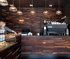coffee shop designs. Contemporary Shop Chalk Architecture Designs Coffee Shop In Hove In Coffee Shop Designs