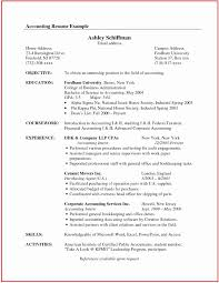 Bookkeeping Resume Examples 60 Fresh Bookkeeper Resume Examples Pictures resumewizard 36