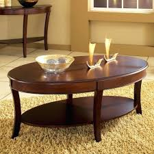 hayneedle coffee table silver troy oval cherry wood coffee table from com and end tables hayneedle hayneedle coffee table