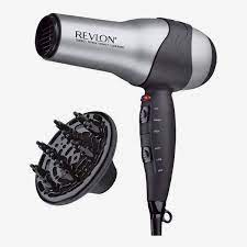 the 18 best hair dryers of 2020