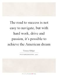 American Dreams Quotes Best of American Dream Quotes Sayings American Dream Picture Quotes Page 24