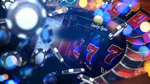 Real Money Casino Games  Up to $400 Bonus  Casino.com ZA