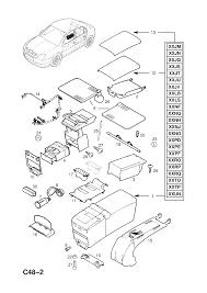 kubota stereo wiring diagram auto electrical wiring diagram kubota rtv x1100c radio wiring diagram kubota x900