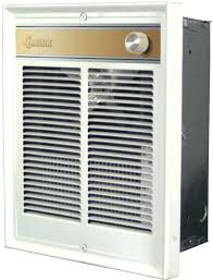thermador wall heater wall heaters commercial king electric wall heater thermostat best electric wall heaters thermador