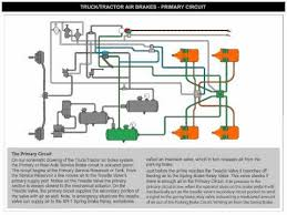 wiring diagrams for kenworth trucks the wiring diagram 2012 kenworth t660 wiring diagram nodasystech wiring diagram