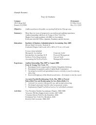 Magna Cum Laude Resume Templates | Resume Template Builder regarding Magna Cum  Laude Resume