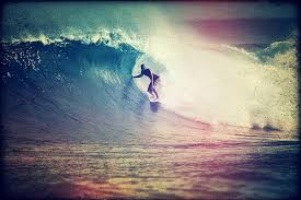 vintage surf photos. Wonderful Surf Surf Photograph  Vintage Style By Paul Topp And Photos I