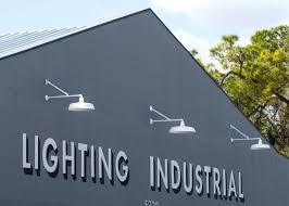 gooseneck outdoor lighting uk. gooseneck outdoor lighting uk