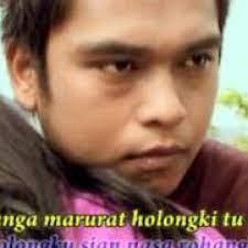 Tuba patak turtur sendiri adalah tarian batak yang berasal dari wilayah toba yang meliputi tabanoli utara, toba samosir, samosir dan humbang hasondutan. Free Arghana Trio Pogoshi Ingkon Solsolanmu Mp3 With 07 48