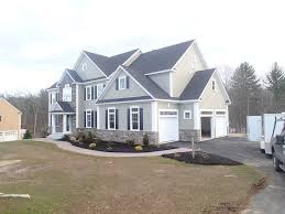 Single Family Homes For Rent In Derry Nh