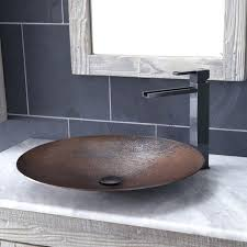 purple vessel sink medium size of rare purple vessel sinks photos design bathroom sink with faucet purple vessel sink