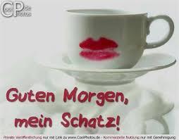 Schöne Guten Morgen Sprüche Für Mein Schatz 9jpg Gb Pics