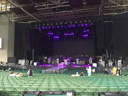 Tweeter Center Mansfield Ma Seating Chart Xfinity Center Xfinity Center 885 S Main St Mansfield Ma