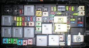 jeep patriot 2008 fuse box diagram wiring diagram libraries 2009 jeep fuse box simple wiring diagram2008 jeep wrangler fuse diagram simple wiring diagram 2009 jeep