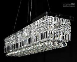elegant chandeliers under 50