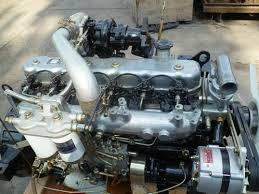 similiar isuzu diesel engines keywords isuzu 6bd1 6bd1t diesel engine for light truck for factories