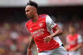 Aubameyang set to miss Arsenal season ...