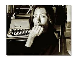 joan s world joan didion joan s world