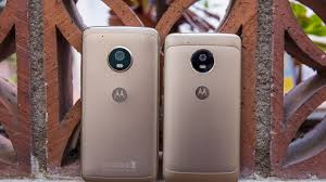 motorola moto g5 plus. motorola moto g5 plus review: the best budget phone money can buy - page 2 cnet