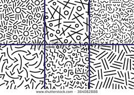 Line Pattern Magnificent Free Line Pattern Vector Download Free Vector Art Stock Graphics