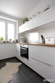 Ikea Müll Küche Einbau Mülleimer Küche Ikea