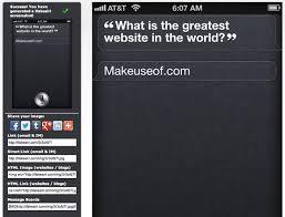 Fake Fake Generate Ifakesiri Ifakesiri Generate Siri Conversations zIxqU