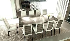 modern dining room centerpieces table decor contemporary59 contemporary