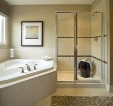 how much does it cost to replace bathroom tile how much does it cost to install