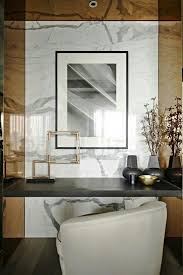 Best Luxe Interiors Images On Pinterest - Luxe home interiors