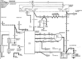 ford 460 starter wiring diagram ford circuit diagrams wire center \u2022 Ford Ranger Starter Relay Wiring ford f 350 wiring diagram also starter solenoid wiring diagram rh gistnote co ford 460 vacuum