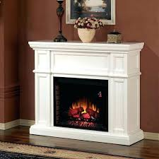 large white electric fireplace large electric fireplace with mantel mantle package a white electric fireplace large