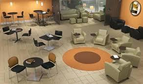 Lobby Furniture Rhinoplasty Cool Lobby Furniture Modern