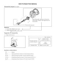 daewoo forklift parts diagram new caterpillar forklift wiring Cat LP Forklift Wiring Diagram daewoo forklift parts diagram awesome caterpillar forklift wiring diagram caterpillar forklift tl1255c of daewoo forklift parts