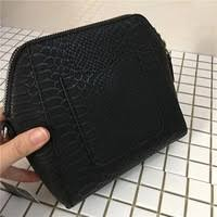 Fashion Handbag <b>Luxury Handbags</b> Women Bags Designer <b>Large</b> ...