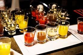Výsledek obrázku pro alkohol legalizace