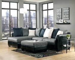 Stylish Ebay Living Room Living Room Sets For Sale Living Room The