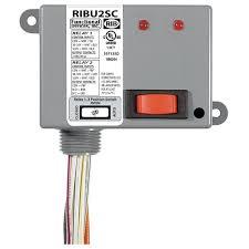 wiring a temperature controller com temperature controller wiring on ranco temperature controller wiring ae3a1d
